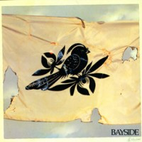 Bayside-The-Walking-Wounded.jpg