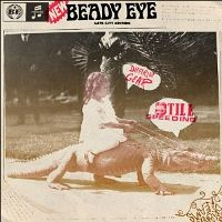 Beady-Eye-Different-Eye-Still-Speeding.jpg