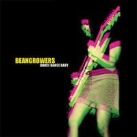 Beangrowers-Dance-Dance-Baby.jpg