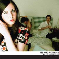 Beangrowers-Not-In-A-Million-Lovers.jpg
