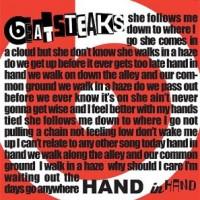 Beatsteaks-Hand-in-Hand.jpg