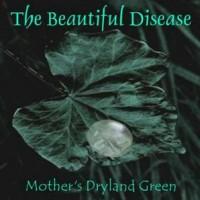 Beautiful-Disease.jpg