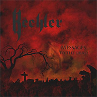 Beehler-Messages-To-The-Dead.jpg