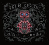 Been-Obscene-Night-O-Mine.jpg