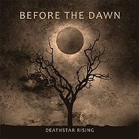 Before-The-Dawn-Deathstar-Rising.jpg