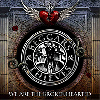 Beggars-Thieves-We-Are-The-Brokenhearted.jpg