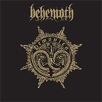 Behemoth-Demonica-Re-Release.jpg