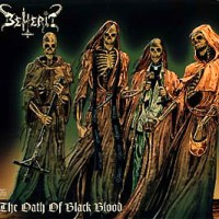 Beherit-Oath-of-Black-Blood.jpg