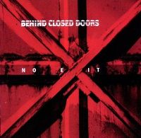 Behind-Closed-Doors-No-Exit.jpg