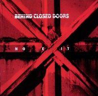 Behind-Closed-Doors-No-Exit.jpg