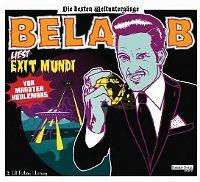 Bela-B-Maarten-Keulemans-Exit-Mundi.jpg