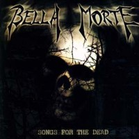Bella-Morte-Songs-for-the-Dead.jpg