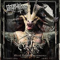 Belphegor-Blood-Magick-Necromance.jpg