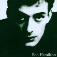 Ben-Hamilton-Ben-Hamilton.jpg