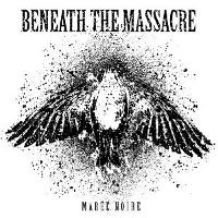 Beneath-The-Massacre-Maree-Noire.jpg