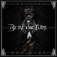 Benedictum-Dominion.jpg