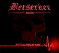 Berserker-Berlin-Reinkarnation.jpg
