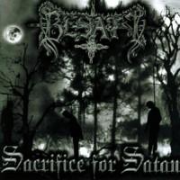 Besath-Sacrifice-for-Satan.jpg