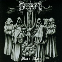 Besatt-Black-Mass.jpg