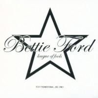 Bettie-Ford.jpg