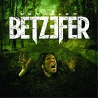 Betzefer-Down-Low.jpg