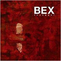 Bex-Rosegger.jpg