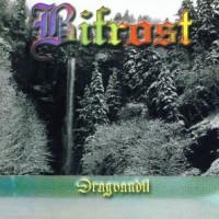 Bifroest-Dragvandil.jpg