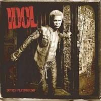 Billy-Idol-Devils-Playground.jpg
