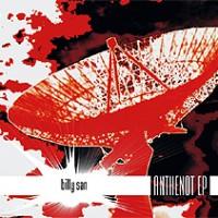 Billy-San-Anthenot-EP.jpg