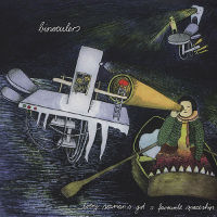 Binoculers-Every-Seaman-Favourite-Spaceship.jpg