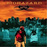 Biohazard-Means-to-an-End.jpg