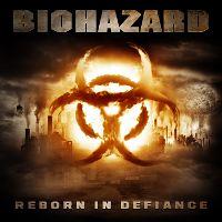 Biohazard-Reborn-In-Defiance.jpg