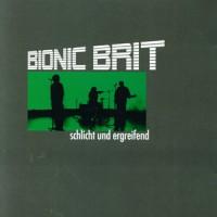 Bionic-Brit-Schlicht-und-ergreifend.jpg