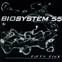Biosystem_55.jpg