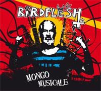 Birdflesh-Mongo-Musicale.jpg