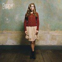 Birdy-Birdy.jpg