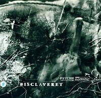 Bisclaveret-Psyche-Nomine.jpg