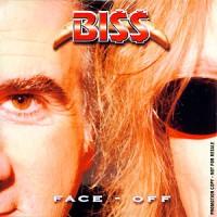 Biss-Face-off.jpg