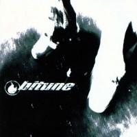 Bitune-Demo-2004.jpg