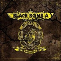 Black-Bomb-A-One-Sound-Bite-To-React.jpg