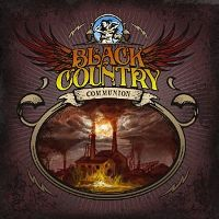 Black-Country-Communion-Black-Country-Communion.jpg