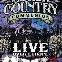 Black-Country-Communion-Live-Over-Europe-DVD.jpg