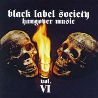 Black-Label-Society-Hangover-VI.jpg