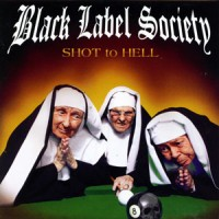 Black-Label-Society-Shot-to-Hell.jpg