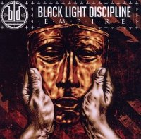 Black-Light-Discipline-Empire.jpg