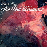 Black-Lung-The-Soul-Consumer.jpg