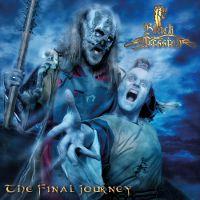 Black-Messiah-The-Final-Journey.jpg