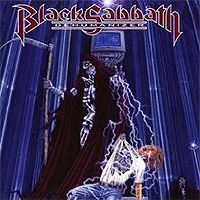 Black-Sabbath-Dehumanizer-Remastered.jpg