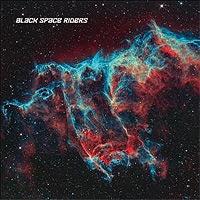 Black-Space-Riders-Black-Space-Riders.jpg