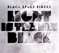 Black-Space-Riders-Light-Is-The-New-Black.jpg